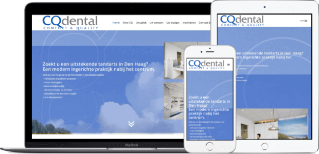 CQ Dental